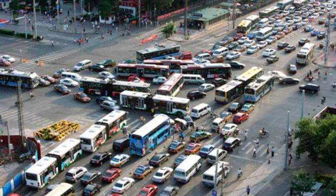 lima traffic.jpg